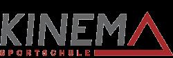 Sepp Maurer - Sportschule KINEMA